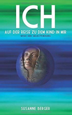 Susanne Berger Cover Ich-Buch-2