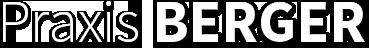 Logo Praxis Berger
